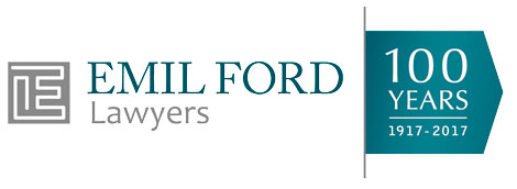 Emil-Ford-100-Years